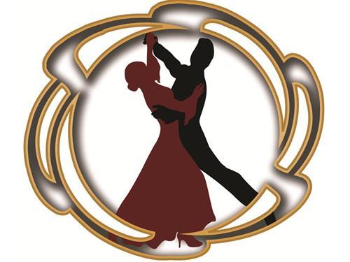 EZ Dancing