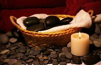 Intown Massage