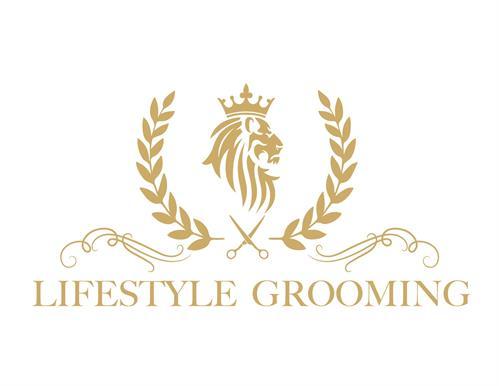 Lifestyle Grooming