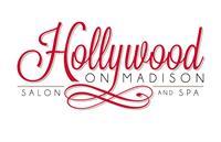 Hollywood on Madison Salon and Spa