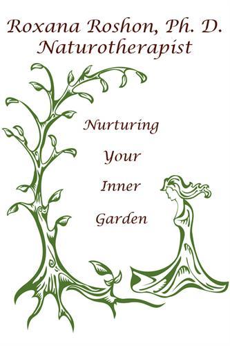 Nurturing Your Inner Garden
