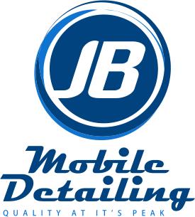 JB Mobile Detailing