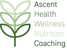 Ascent Fitness & Health Coaching