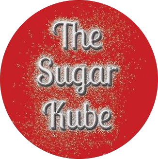 The Sugar Kube