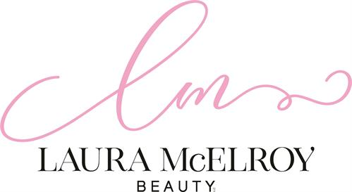 Laura McElroy Beauty