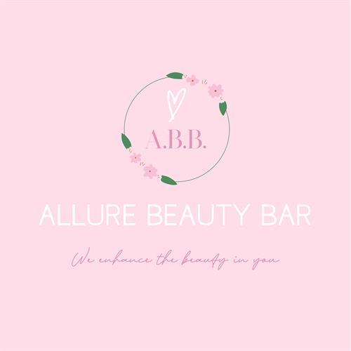 Allure Beauty Bar