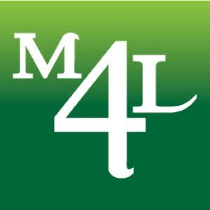 Music 4 Life® Inc.