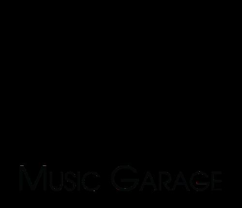 Music Garage LLC