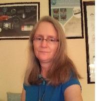 Helen Bramow, MA, BCH, MHt, C.NLP