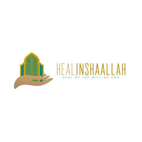 Heal Inshaallah