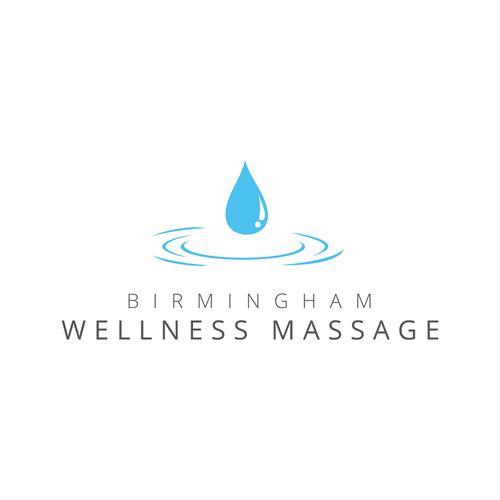 Birmingham Wellness Massage Homewood