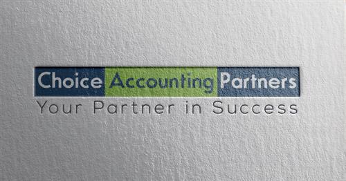 Choice Accounting Partners