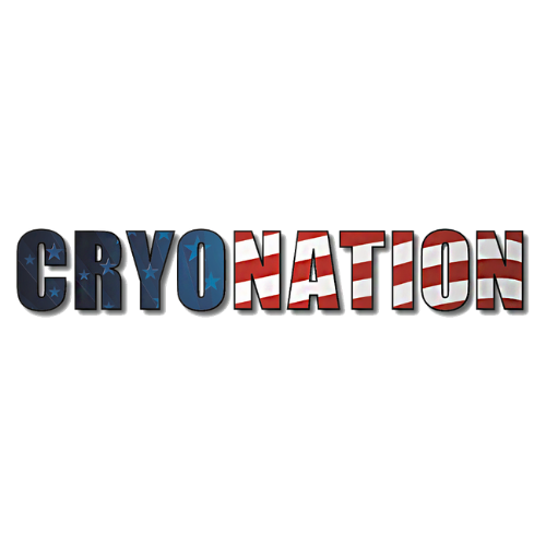 Cryo Nation