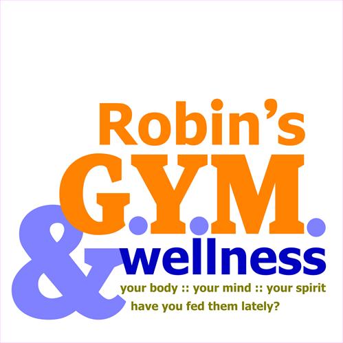 Robin's GYM & Wellness