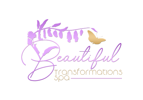 Beautiful Transformations Spa