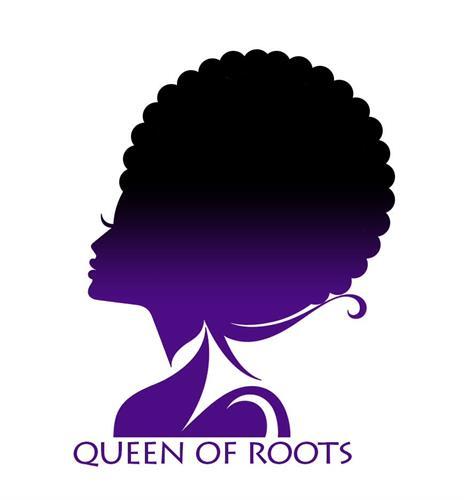 Queen of Roots LLC