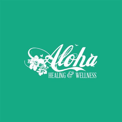 Aloha Healing & Wellness