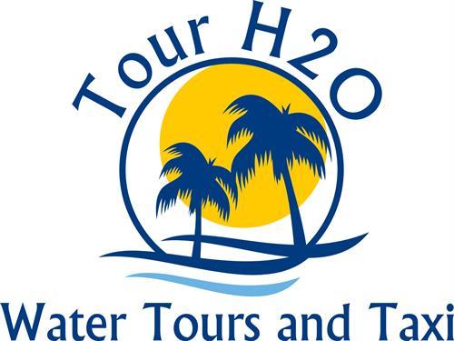 Tour H2O