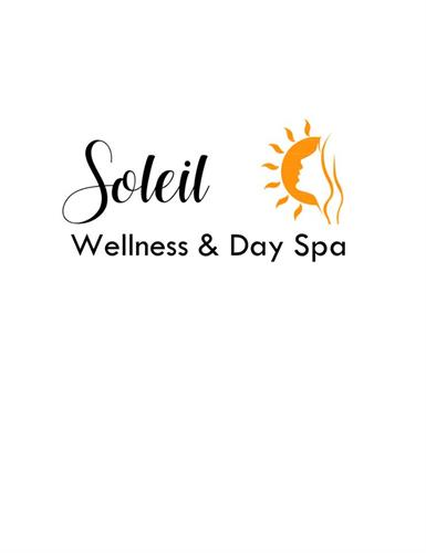 Soleil Wellness & Day Spa
