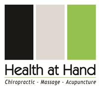 Health At Hand - Chiropractic