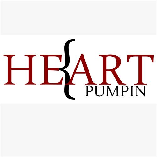 Heartpumpin, LLC