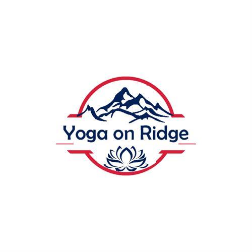 YOGA ON RIDGE ~ Happy Journey Yoga and Wellness