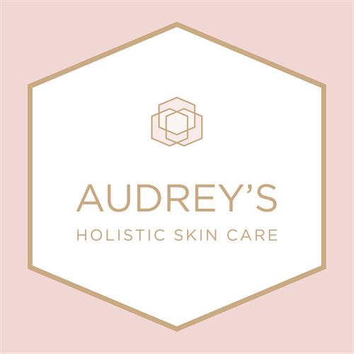 Audrey's Holistic Skin Care