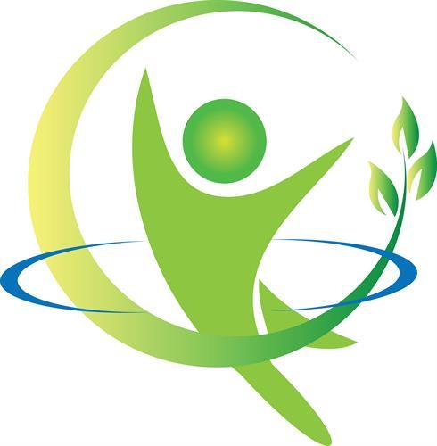 Optimal Wellness Solutions