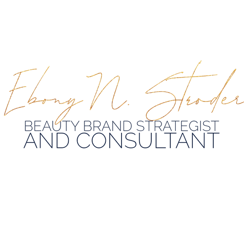 ENS Brand Strategist and Consultant