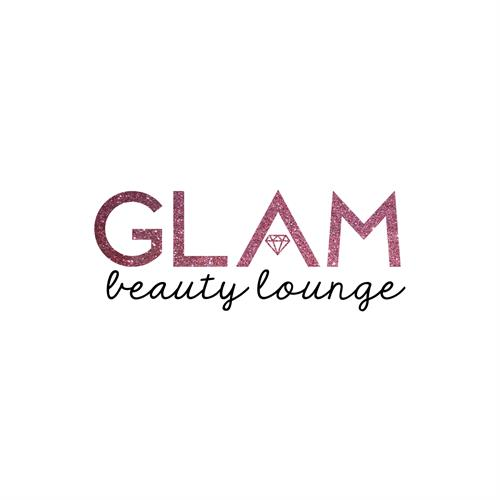 glam beauty lounge on schedulicity