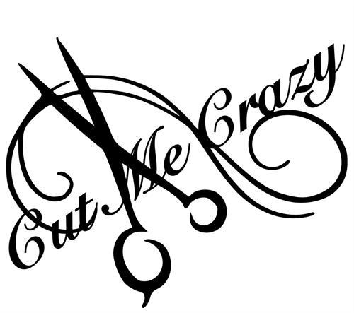 Cut Me Crazy