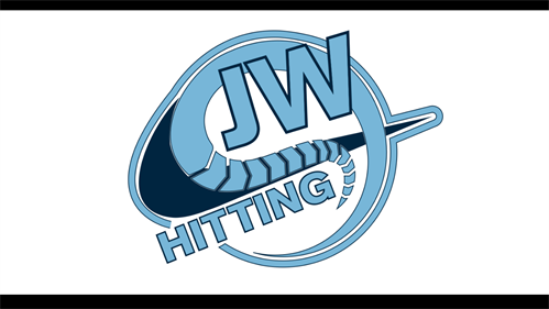 JW Hitting