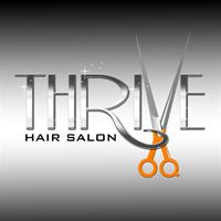 Thrive Hair Salon
