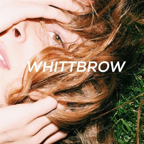 WHITTBROW