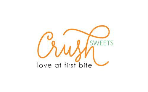 Crush Sweets