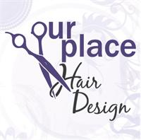 Our Place Hair Design, Inc.
