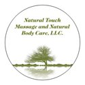 Natural Touch Massage & Natural Body Care, LLC