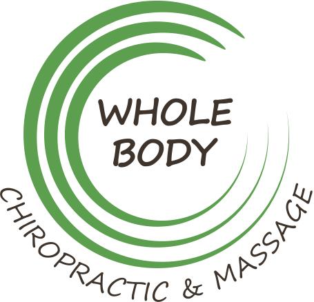 Whole Body Chiropractic & Massage