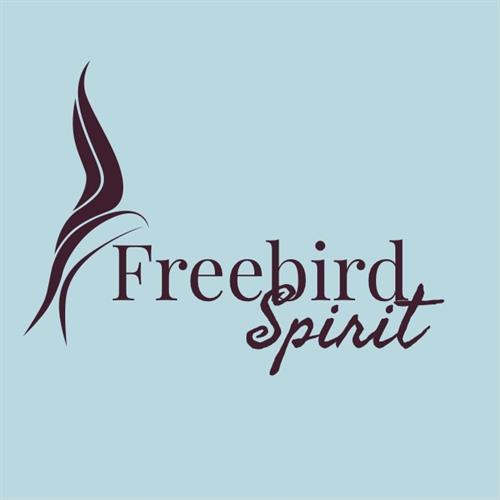 Freebird Spirit