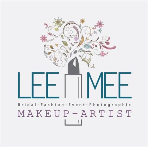 Makeup Lee Mee