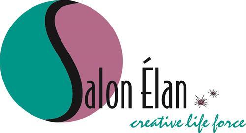 Salon Elan  now at Sola Salon Studios