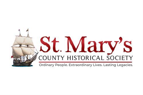 St Mary's County Historical Society