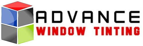 Advance Window Tinting