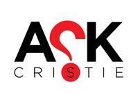 AskCristie