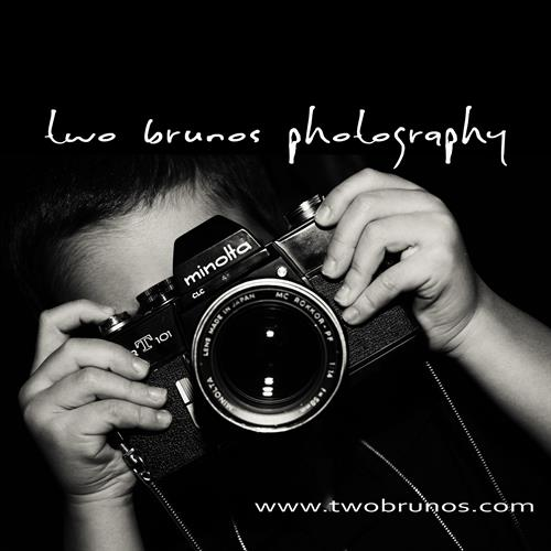 Two Brunos Photography