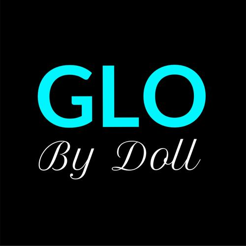 GLO By Doll