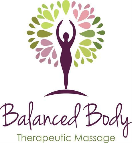 Balanced Body Therapeutic Massage