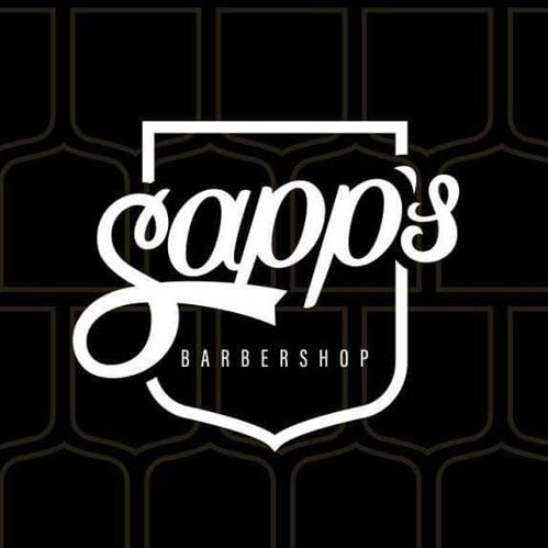 Sapp's Barber Shop