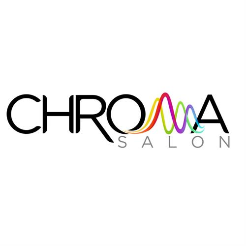 Chroma Salon