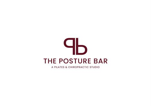 The Posture Bar Pilates & Chiropractic